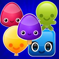 Activities of Gummy Match Premium