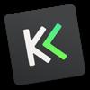 KeyKey — Typing Training