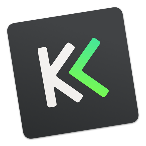 KeyKey — Typing Training DMG Cracked for Mac Free Download