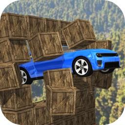 Stunt Car Impossible