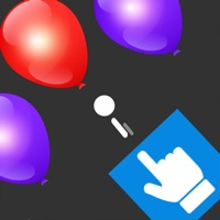 Codes for Balloon Blow Up Hack