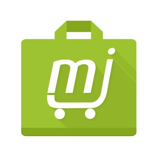 Marktjagd Prospekte & Angebote