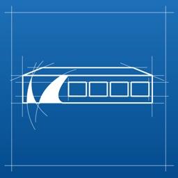 Barracuda Firewall Blueprint