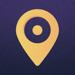 FindNow - Encontrar ubicación