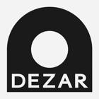 DEZAR icon