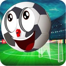 Activities of ZigZag Football