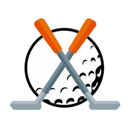 The Putter Games