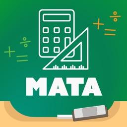 A+ Achieve MATA