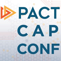 PACT Capital Conference 2018