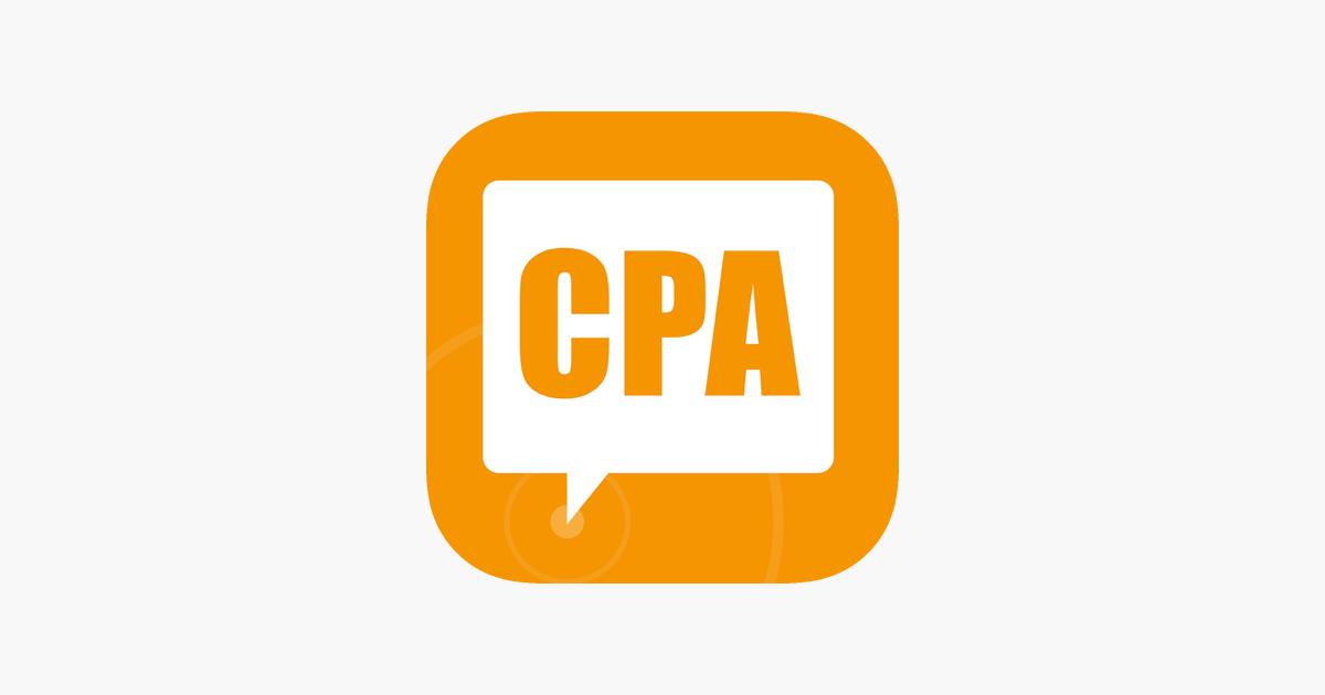 CPA dating sivustot