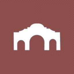 Villa Serena by Unyte