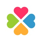 Hack Clover Dating App