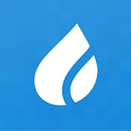 CropX - Adaptive Irrigation
