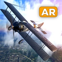 Codes for AR Airplanes Hack