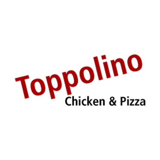 Toppolino Chicken and Pizza