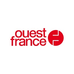 Ouest-France, infos en direct