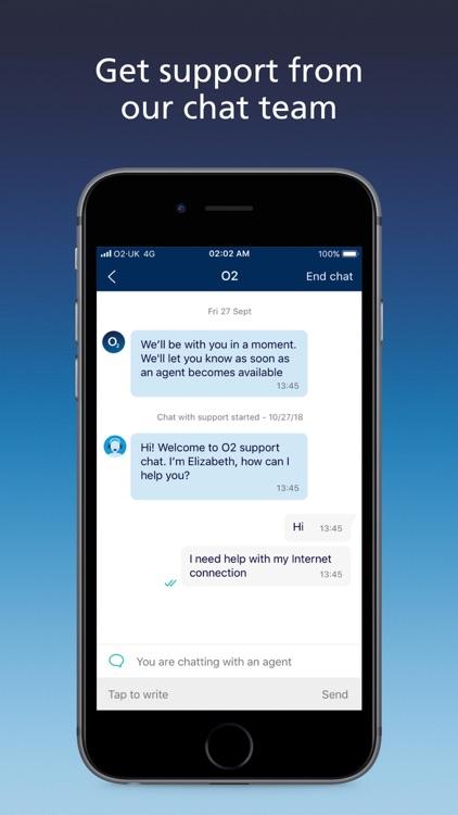 O2 Ask screenshot-3