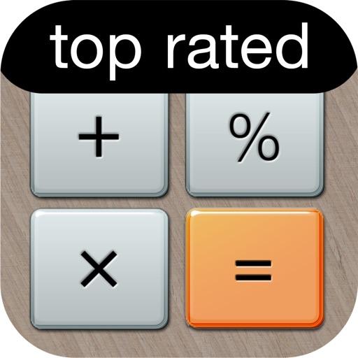 Калькулятор Плюс: #1 в мире