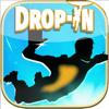 Rad für Fortnite - Drop In io