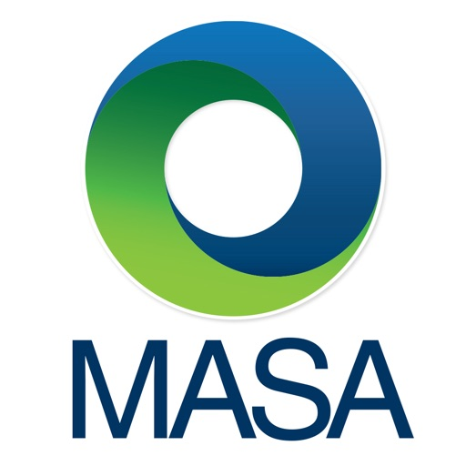 MASA Events