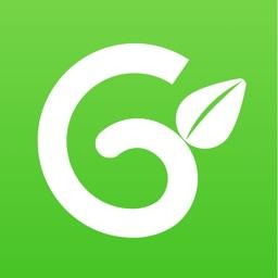 Pregnancy & Baby App - Glow