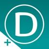 糖尿病のニュース - ベスト医学研究、ニュース、レシピや糖尿病患者のための健康的な食事のヒント