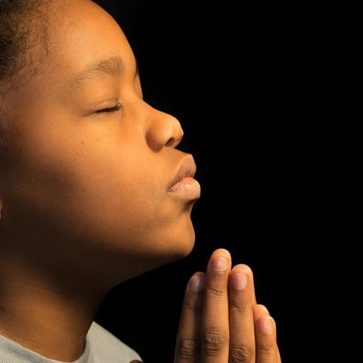 Prayer Guide Christian Prayers