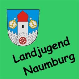 Landjugend Naumburg