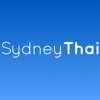 SydneyThai ซิดนีย์ไทย