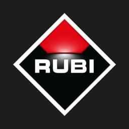 Club RUBI