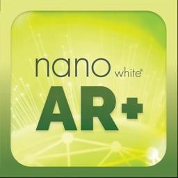 Nanowhite AR+