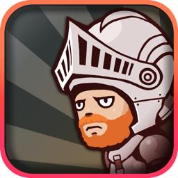 Ícone do app GOL:Legend