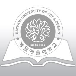 계원예술대학교 도서관