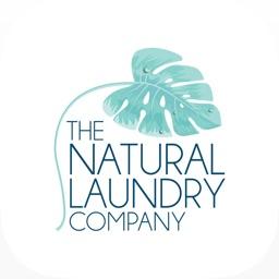 The Natural Laundry Company