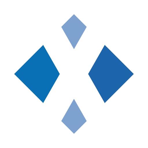XMReality 6