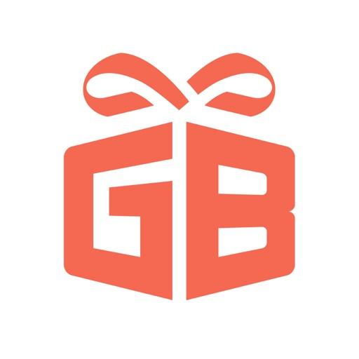 Giftbuster: Wishlist