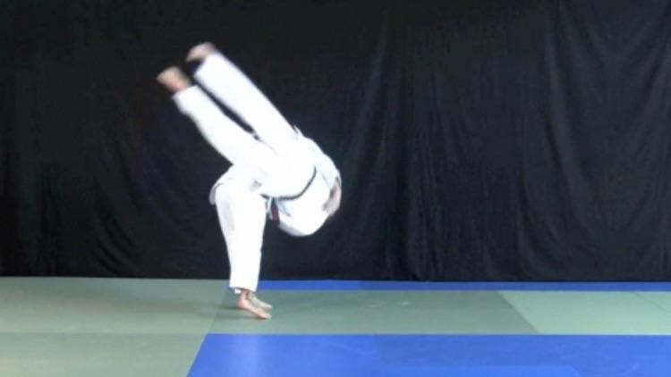 KōdōkanPro screenshot-4