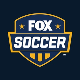 FOX Soccer Match Pass - Never miss a goal!