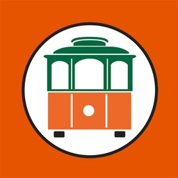 Old Town Trolley Tours D.C.