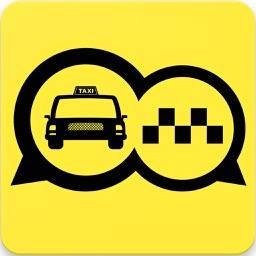 Taxi Online Kurs - Taxischein