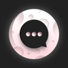 Moon Tales: Chat Stories