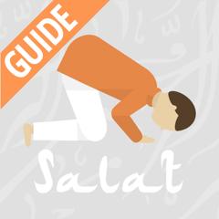 Salat: Apprendre l'islam