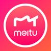 Meitu뷰티- 뷰티 셀카 재밌는 보정 사진 편집 - Xiamen Meitu Technology Co., Ltd.