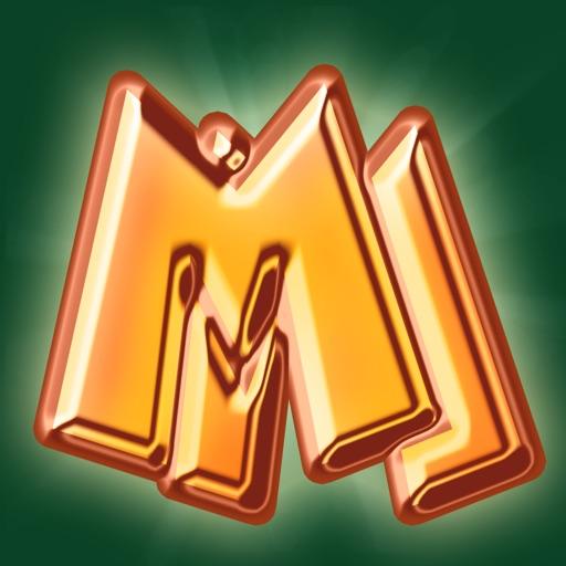 Maumau Online