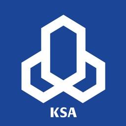 Al Rajhi Bank KSA - IPad