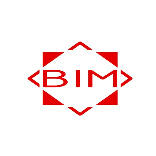 Download BIM平台 free for iPhone, iPod and iPad