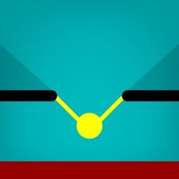 slinglight