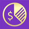 Money OK - personal finance