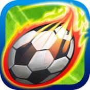 app_thumbnail