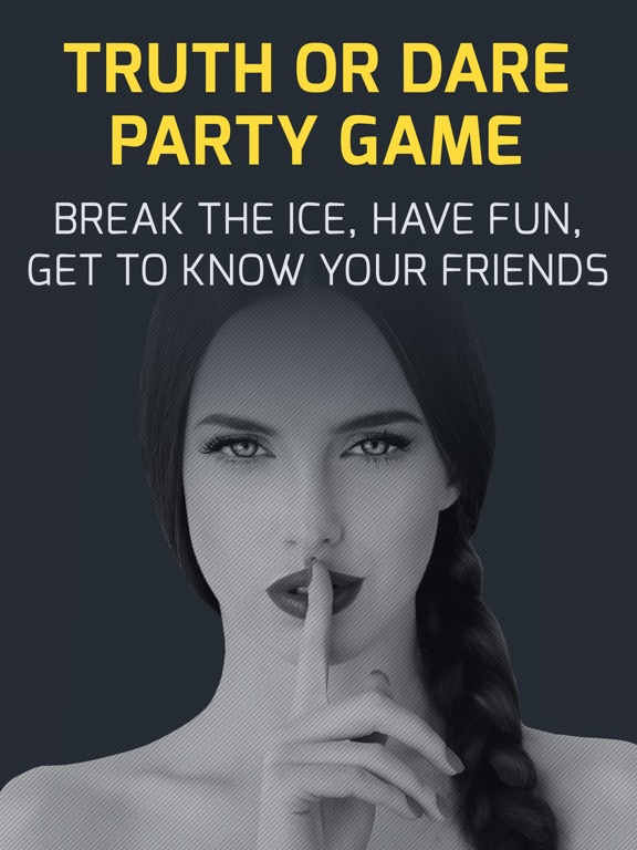 truth or dare dirty for friends
